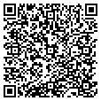 QR code with Samuel M Silver contacts