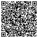 QR code with Get The Picture Inc contacts