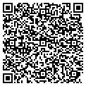 QR code with Watkins B Off & Fincl Services In contacts