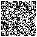 QR code with Stuart L Wanuck MD contacts