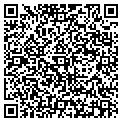 QR code with Esthetics By Dijana contacts