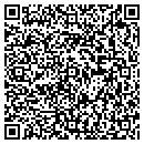 QR code with Rose Speech & Academic Center contacts