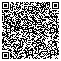 QR code with Island Interiors Consignment contacts