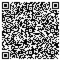 QR code with Johnson Flooring Co Inc contacts