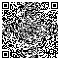 QR code with Taylors Communications Inc contacts