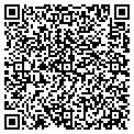 QR code with Cable Television Installation contacts