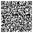 QR code with Jesser contacts