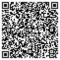 QR code with Orange Motel contacts