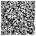 QR code with Silvia Beauty Specialty contacts
