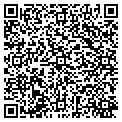 QR code with Options Technologies Inc contacts