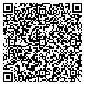 QR code with Am Care Family Practice contacts