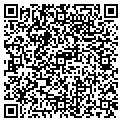 QR code with Jennys Lunchbox contacts