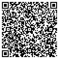 QR code with Capri Industries Inc contacts