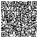QR code with Coast To Coast Carpet Cleaning contacts