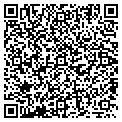 QR code with McKay Roofing contacts