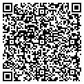 QR code with Float Plan Foundation Inc contacts
