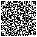 QR code with Genesis Life & Body Works contacts