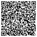 QR code with Mollymutt 2 Thrift Shop contacts