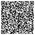 QR code with Cook Forestry Products LLC contacts