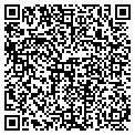 QR code with Albritton Farms Inc contacts