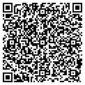 QR code with American Dial Tone Inc contacts