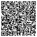 QR code with My Father's House contacts