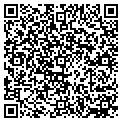 QR code with Wdw Magic Kingdom Bldg contacts