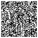 QR code with Ardolino Insurance & Financial contacts