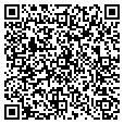 QR code with Sunny South Motel contacts