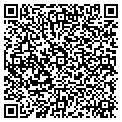 QR code with Ellie's Pricey Shoes Inc contacts