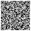 QR code with Cogent Consulting Corporation contacts