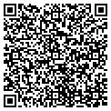 QR code with Debergh & Debergh contacts