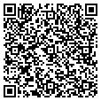 QR code with Atlantic Tile contacts