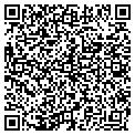 QR code with Guiseppe Zanotti contacts