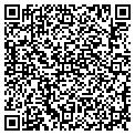 QR code with Fidelity National Tax Service contacts