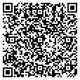 QR code with Rolsafe contacts