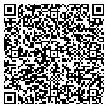 QR code with Mid-Towne Mortgage contacts