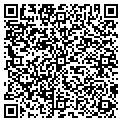 QR code with Mortons of Chicago Inc contacts