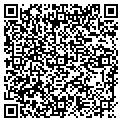 QR code with Water's Edge Pool Supply Inc contacts
