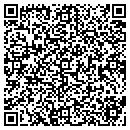 QR code with First Physcans Prmier Pdatrics contacts