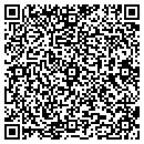 QR code with Physical Rehabilitation Center contacts
