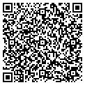 QR code with Park Oakhurst Air Conditioned contacts