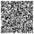 QR code with Medical Supply Solutions Inc contacts