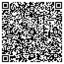 QR code with Advanced Family Dentistry contacts