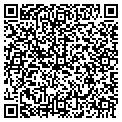 QR code with St Matthew Catholic Church contacts
