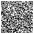QR code with Ch Realty Inc contacts