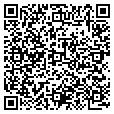 QR code with A & M Stucco contacts