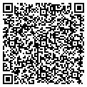 QR code with Plants Are US Inc/Gfg Ser contacts