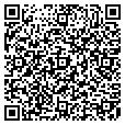 QR code with All Bay contacts