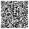 QR code with Centelsa Inc contacts